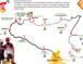 Sicily coast to coast 2020: cronaca dei primi due giorni