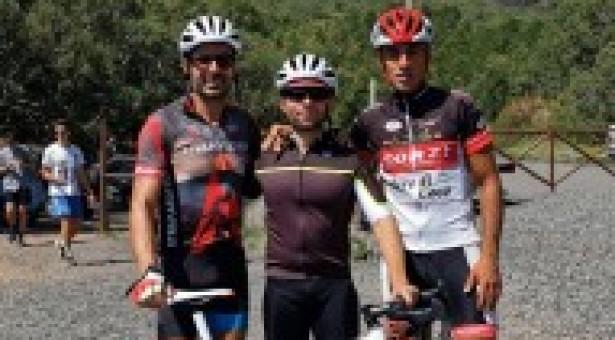 Pro Loco Acireale e cicloturismo: nata la nuova commissione tematica