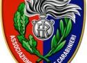 Associazione Nazionale Carabinieri e Agenzia delle entrate