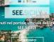 Regione Sicilia, con il piano SeeSicily il rilancio turistico dell'Isolaa
