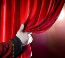 Furs: Fondo Unico Regionale per lo Spettacolo firma assessore Messina