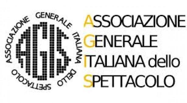 Anec e Agis ringraziano governo regionale Musumeci per conrtibuti al settore
