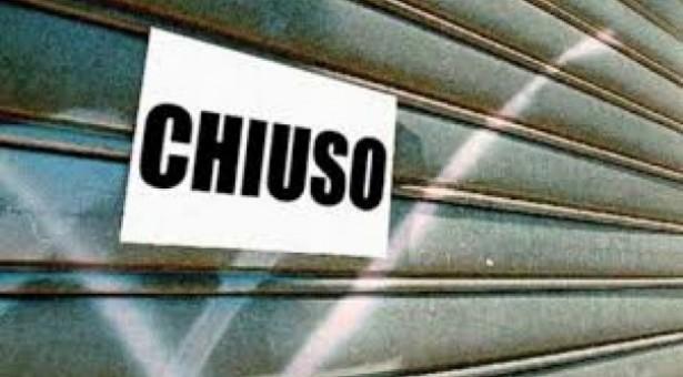 Domenica 22 e 29 novembre: ad Acireale negozi chiusi
