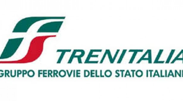 Trenitalia: tratta Fiumefreddo-Giarre interruzione il 28/11