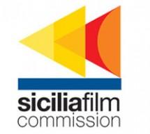 Sicilia Film Commission: Tarantino nominato dirigente