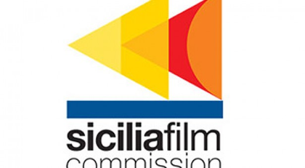 Sicilia Film Commission: Tarantino nominato dirigente