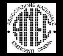 Anec: Cinema chiusi è un'ingiustizia