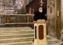 San Sebastiano 2021 ad Acireale: presentato il programma