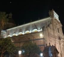 Basilica di San Sebastiano, Acireale: raccolta fondi per ristrutturazioni
