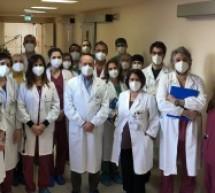 Sicilia: nuova terapia contro i tumori al sangue