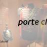 Musei a porte chiuse: iniziativa ad Acireale