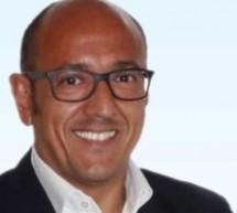 La Fiwuk schiera tre candidati di Catania al consiglio nazionale del Coni