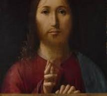 L'iconografia della Redenzione nelle opere di Antonello da Messina