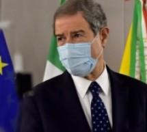 Regione Siciliana, raccolta differenziata e termoutilizzatore contro le discariche