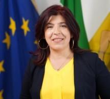 """Recupero cave dismesse, Foti (Attiva Sicilia): """"Approvato emendamento che consentirà di ripristinare i luoghi valorizzando l'aspetto ambientale"""""""