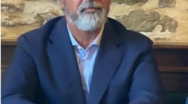 Taormina, scelta dei lavoratori dell'ASM affidata dal commissario Fiumefreddo a commissione presieduta da generale dei Carabinieri