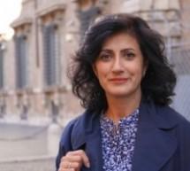 Regione, all'assessore Manlio Messina solidarietà dalla sen. Tiziana Drago