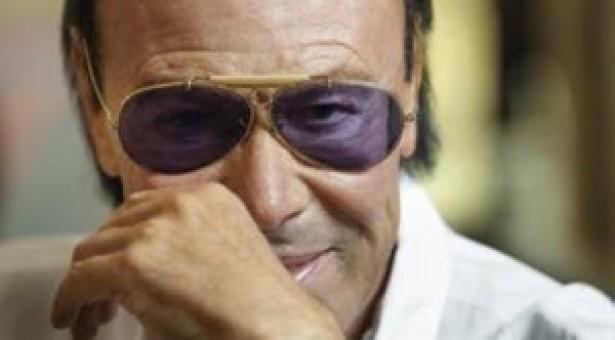 """Puntoeacapo, calendario concerti in Sicilia, """"targati"""" Nuccio La Ferlita Oggi e domani Antonello Venditti a Taormina, oggi Levante a Pollina"""