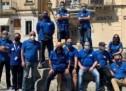 """Taormina, onorato dopo molti anni l'impegno con i lavoratori dell'Asm L'avv. Fiumefreddo: """"Conciliati i contenziosi e riconosciuti i diritti maturati"""""""