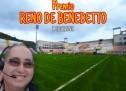 """Messina, al via la prima edizione del premio """"Reno De Benedetto"""""""