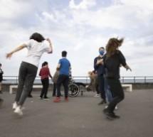 """Catania, riparte """"Corpi insoliti"""", laboratorio teatrale tra abilità e disabilità"""