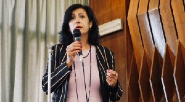 Trecastagni, provvedimento Mef sollecitato dalla senatrice Tiziana Drago