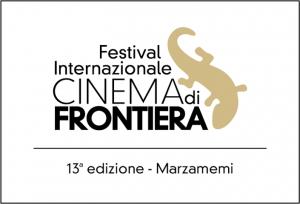 Festival Internazionale del Cinema di Frontiera
