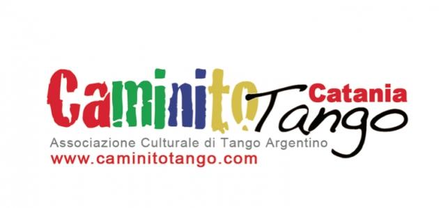 associazione_caminito_tango