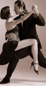 Tango_Open_Space_di_Caminito_Tango