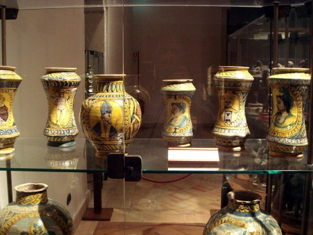 museo_siracusa