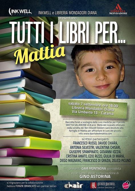 tutti-i-libri-per-Mattia