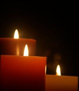 Acireale - Programma delle celebrazioni per la Commemorazione dei Defunti.