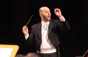 Il Maestro Francesco Di Mauro