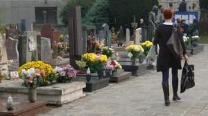 Commemorazione dei defunti ad Acicatena: bus gratuito e orario cimitero