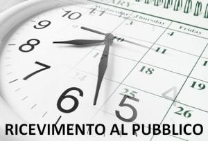 delegazione_comunale_s_lucia_aci_catena
