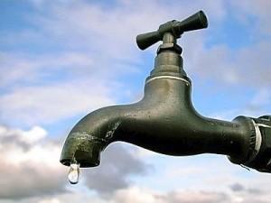Disservizi idrici ad Aci Catena e frazioni