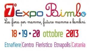 Expo Bimbo 2013
