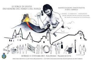 le_forge-di_efesto_acireale