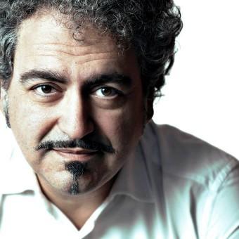 Lorenzo Guarnera, Direttore Creativo e ideatore del corso