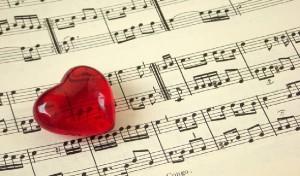 Musica & Solidarietà ad Acireale