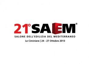 saem_salone_dell_edilizia_del_mediterraneo