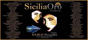 74__tour_del_gioiello_sicilia_oro_ad_ etnafiere
