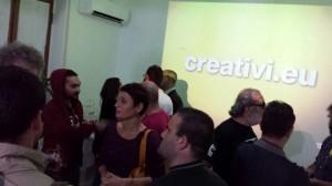 a_catania_liquidamente_lab_2_0__laboratorio_creativo_per_pubblicitari