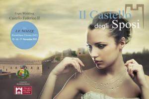 a_montalbano_elicona_il_castello_degli_sposi