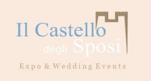 a_montalbano_elicona_il_castello_degli_sposi_