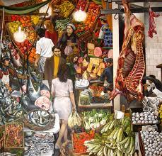 aci_catena_decisi_i_giorni_del_mercato_settimanale_durante_le_festivita_natalizie