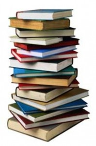 aci_catena_libri_di_testo_gratuiti_per gli_studenti