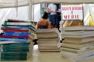 aci_catena_libri_di_testo_gratuiti_per gli_studenti_1
