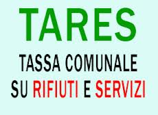 Tares ad Acireale
