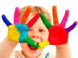 acireale_una_citta_aperta_ai_ragazzi_fioccano_gli_eventi_per_i_diritti_all_infanzia_